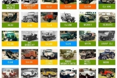 universal_jeeps